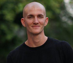 Matthias Seidl