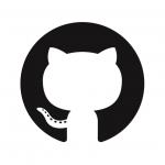 Social link icon