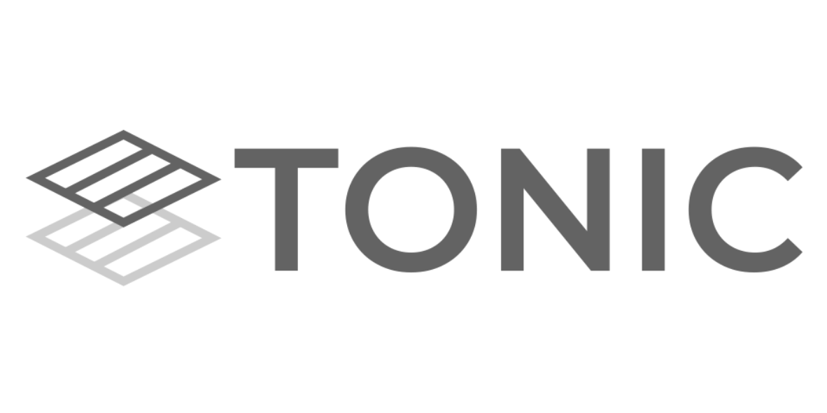 Tonic AI