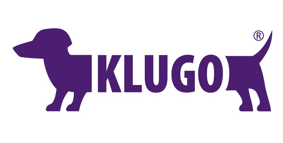 Klugo