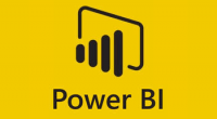 Power BI Schulung